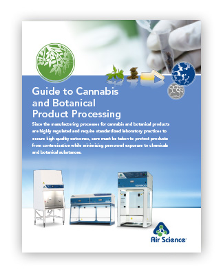 Cannabis and Botanical Ebook
