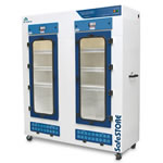 Safestore Vented Chemical Storage Cabinet