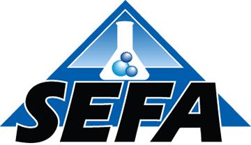 SEFA Safe Labs