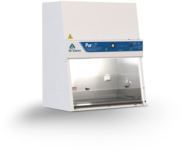 Purair BIO Biological Safety Cabinet