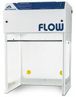 Laminar Flow Hoods - Air Science