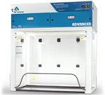 Purair Advanced Ductless Fume Hoods