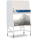 Purair BIO Biological Safety Cabinets