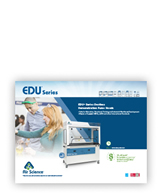 EDU pdf download