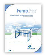 Fume Box pdf download