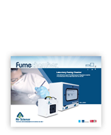 Fume Chamber pdf download