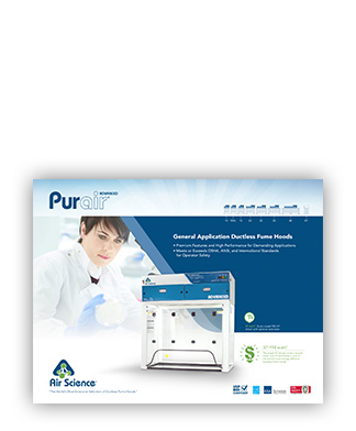 Purair Advanced pdf download