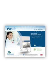 Purair BIO pdf download