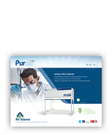 Purair Flow pdf download
