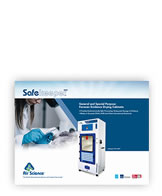 Safekeeper evidence drying cabinet pdf download