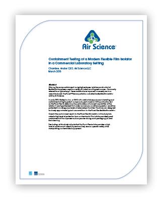 Enhanced Filtration Technology (EFT) pdf download