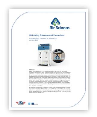 3D Printing whitepaper pdf download