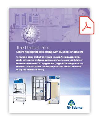 Air Science Perfect Print pdf download