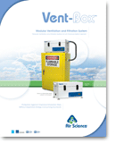 vent-box-carbon-filtration-brochure