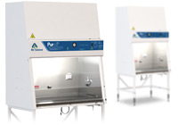 Purair BIO PB-48 Class II, Type A2 Biological Safety Cabinet