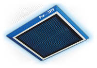 Purair SKY Ceiling Filtration Units